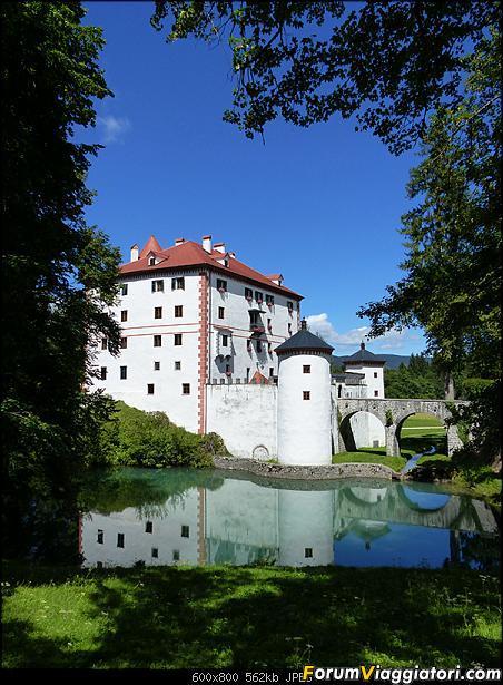 Slovenia, polmone verde d'Europa-p1850554.jpg