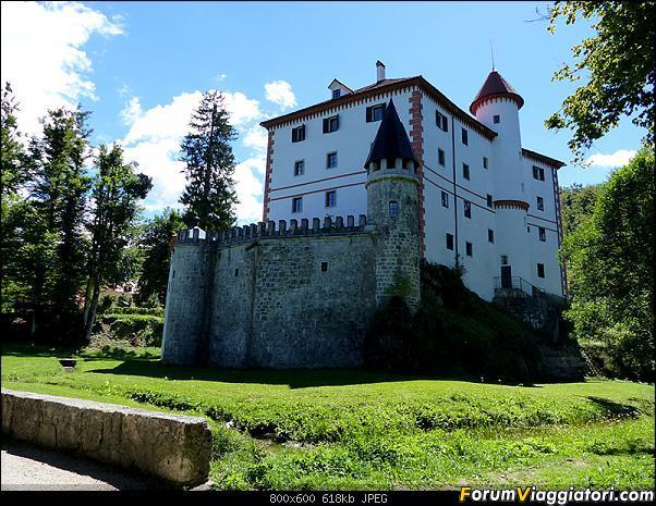 Slovenia, polmone verde d'Europa-p1850577.jpg