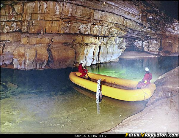 Slovenia, polmone verde d'Europa-p1850598.jpg