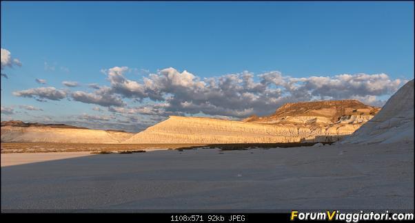 I colori del Kazakistan-dsc_2540.jpg