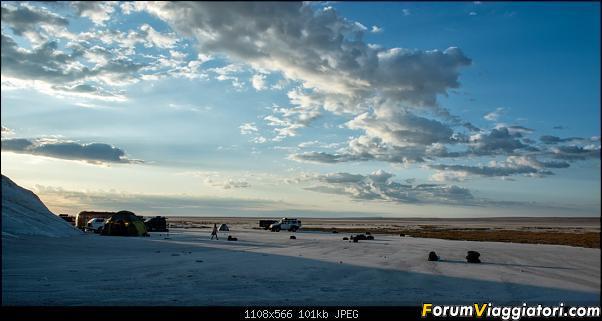 I colori del Kazakistan-dsc_2543.jpg