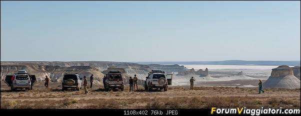 I colori del Kazakistan-dsc_2570.jpg