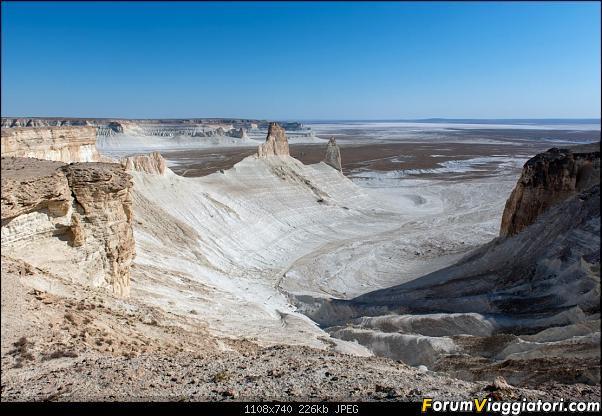 I colori del Kazakistan-dsc_2573.jpg