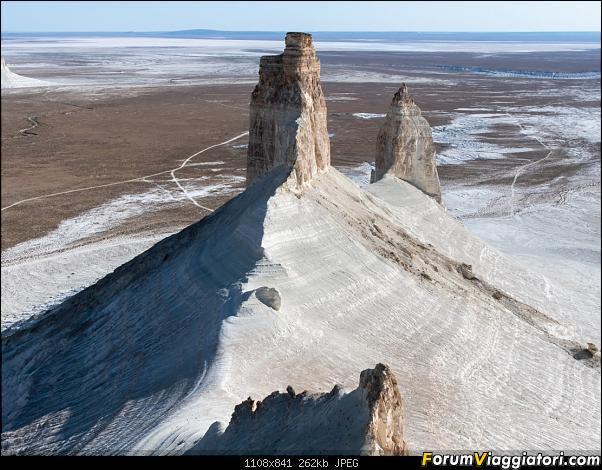 I colori del Kazakistan-dsc_2593_a.jpg