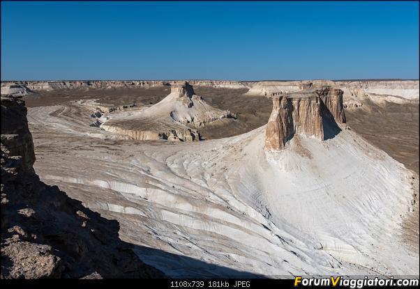 I colori del Kazakistan-dsc_2596.jpg