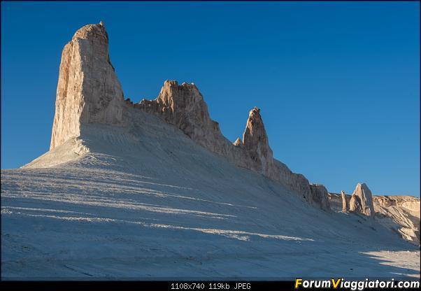 I colori del Kazakistan-dsc_2609.jpg