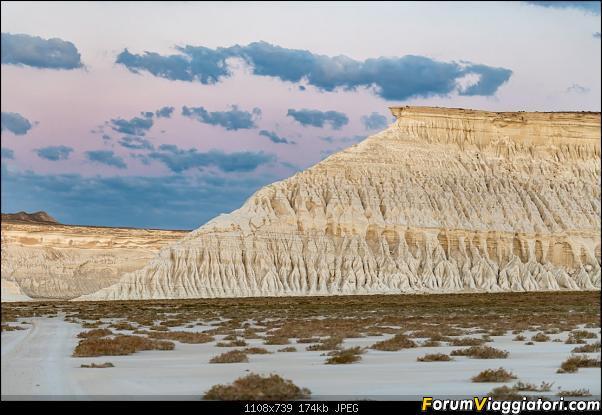 I colori del Kazakistan-dsc_7047.jpg