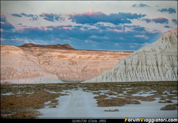 I colori del Kazakistan-dsc_7059.jpg