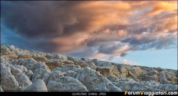 I colori del Kazakistan-dsc_7062.jpg
