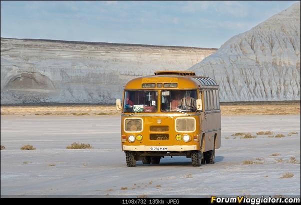 I colori del Kazakistan-dsc_7083.jpg