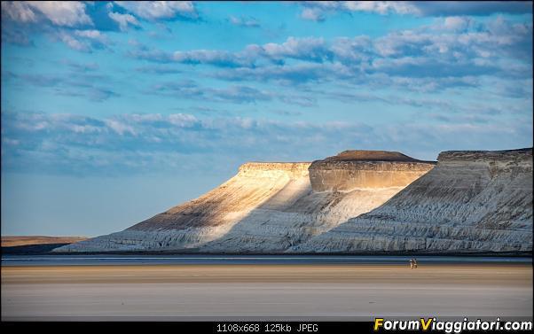 I colori del Kazakistan-dsc_7086.jpg