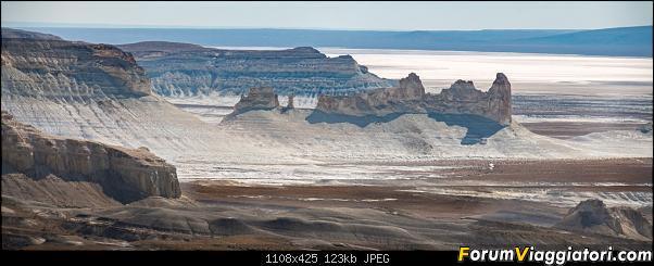 I colori del Kazakistan-dsc_7158.jpg