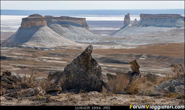 I colori del Kazakistan-dsc_7165.jpg