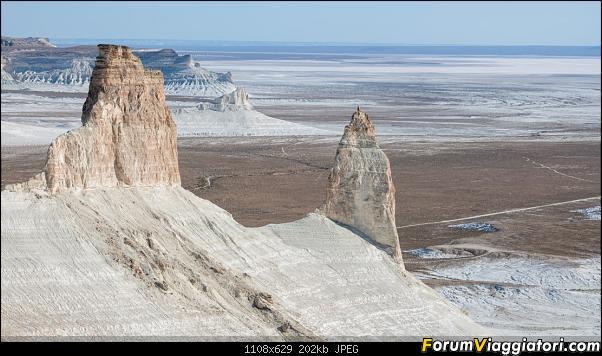 I colori del Kazakistan-dsc_7188.jpg