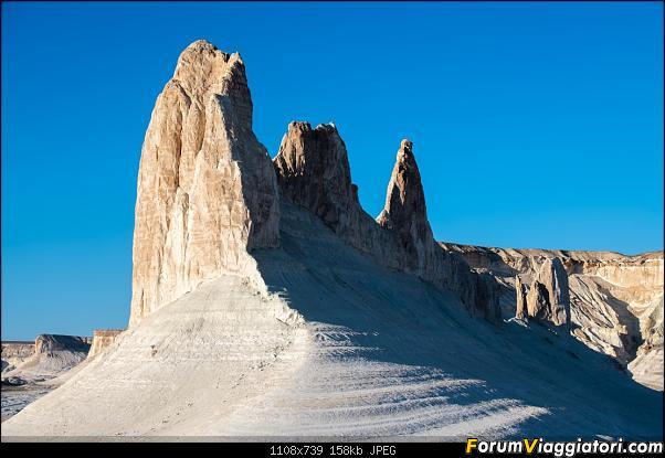 I colori del Kazakistan-dsc_7237.jpg
