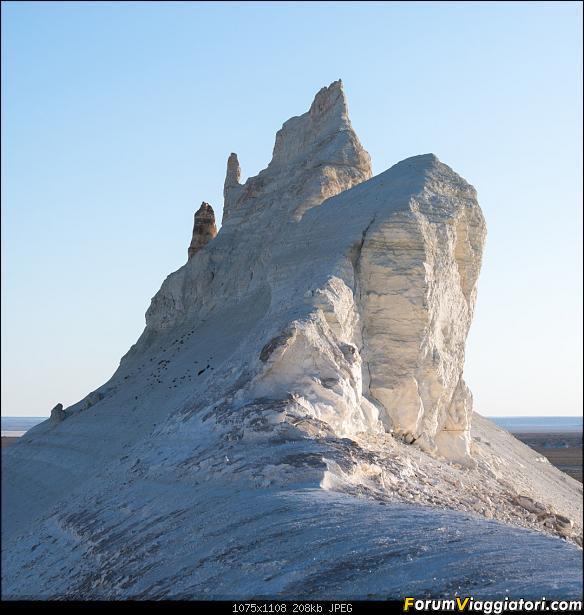 I colori del Kazakistan-dsc_7239.jpg