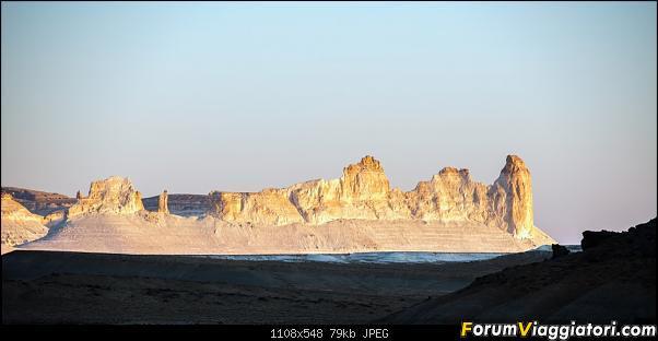 I colori del Kazakistan-dsc_7261.jpg