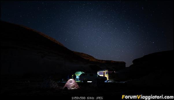I colori del Kazakistan-dsc_2653-2.jpg
