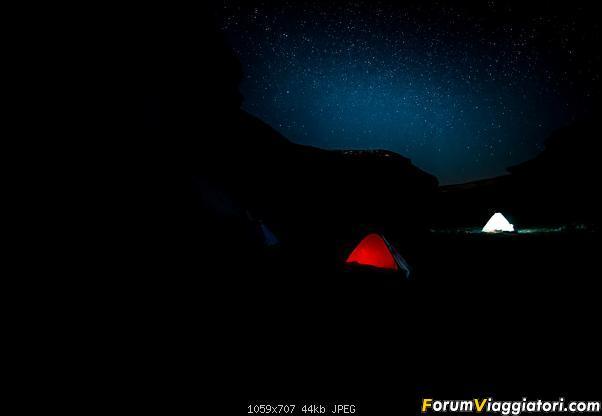 I colori del Kazakistan-dsc_2655-2.jpg