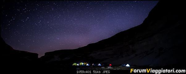 I colori del Kazakistan-dsc_2670-2.jpg