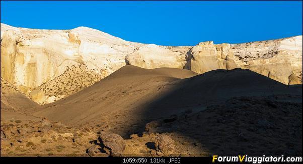 I colori del Kazakistan-dsc_7274.jpg