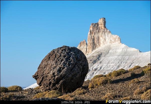 I colori del Kazakistan-dsc_7281.jpg