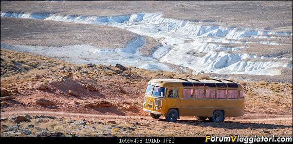 I colori del Kazakistan-dsc_7292.jpg