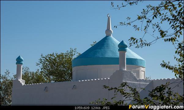 I colori del Kazakistan-dsc_7314.jpg