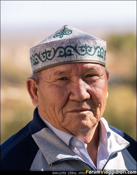 I colori del Kazakistan-dsc_7322.jpg