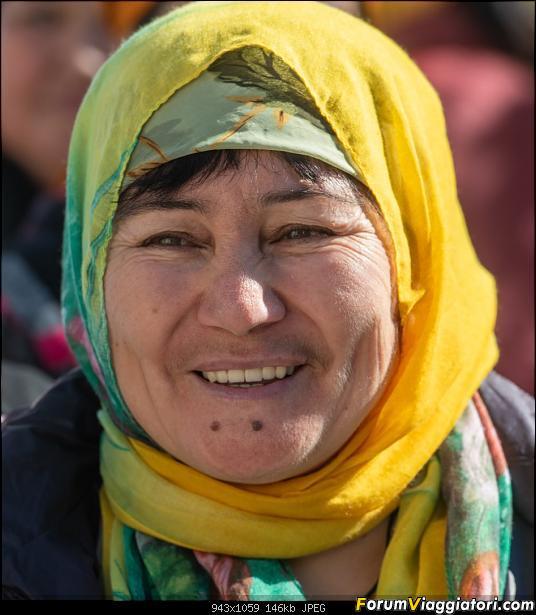 I colori del Kazakistan-dsc_7323.jpg