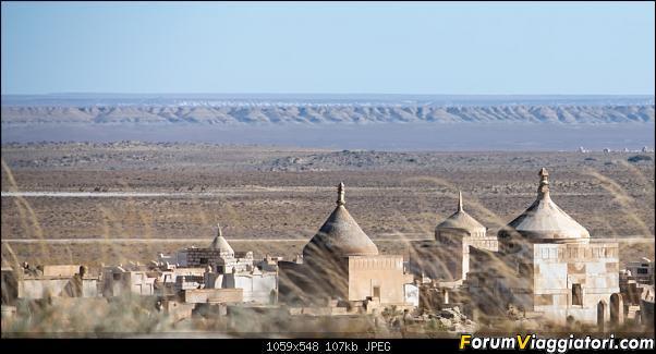 I colori del Kazakistan-dsc_7328.jpg