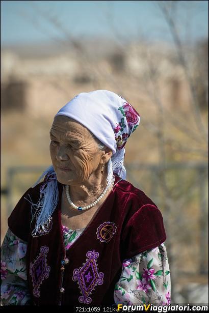 I colori del Kazakistan-dsc_7354.jpg