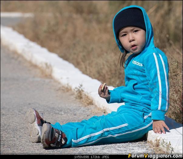 I colori del Kazakistan-dsc_7357.jpg