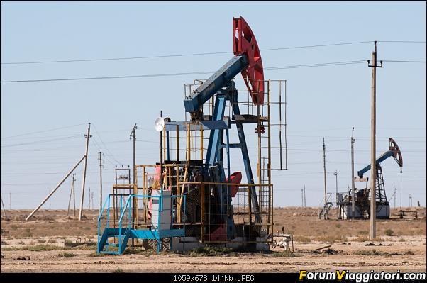 I colori del Kazakistan-dsc_7399.jpg