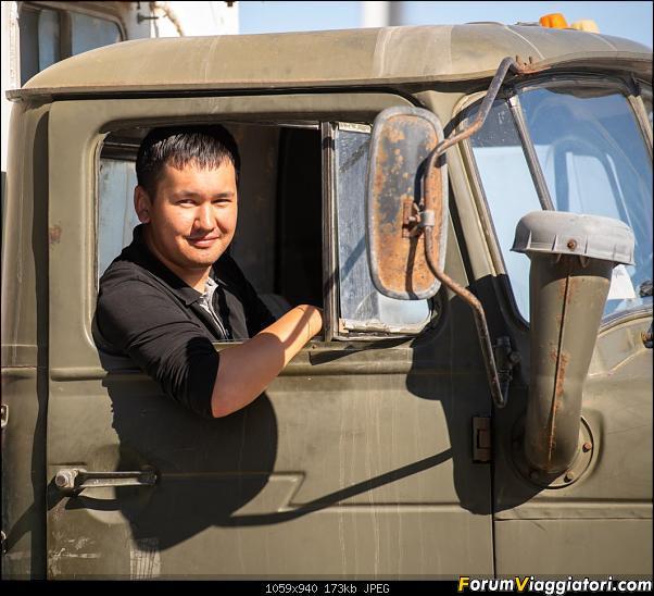 I colori del Kazakistan-dsc_7402.jpg