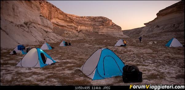 I colori del Kazakistan-dsc_2679.jpg