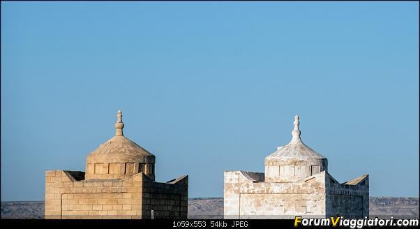 I colori del Kazakistan-dsc_7419.jpg