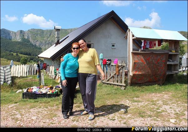 Bosnia-Erzegovina 2018, un'altra piacevole scoperta-60img5809.jpg