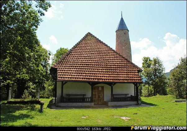 Bosnia-Erzegovina 2018, un'altra piacevole scoperta-62img3662.jpg