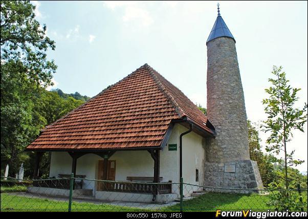 Bosnia-Erzegovina 2018, un'altra piacevole scoperta-64img3663.jpg