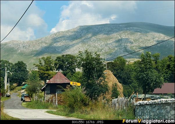 Bosnia-Erzegovina 2018, un'altra piacevole scoperta-1img3671.jpg