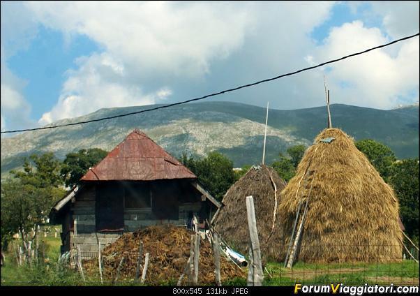 Bosnia-Erzegovina 2018, un'altra piacevole scoperta-2img3672.jpg