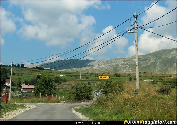 Bosnia-Erzegovina 2018, un'altra piacevole scoperta-3img3673.jpg