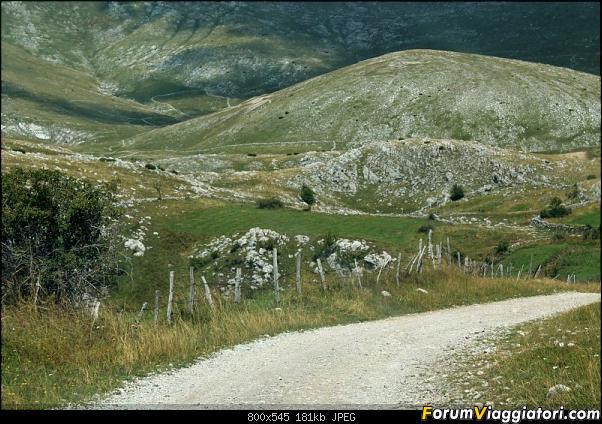 Bosnia-Erzegovina 2018, un'altra piacevole scoperta-5img3676.jpg