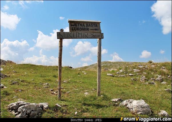 Bosnia-Erzegovina 2018, un'altra piacevole scoperta-6img3680.jpg