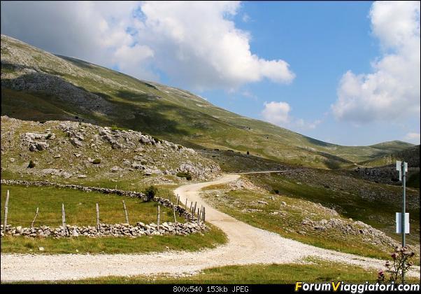 Bosnia-Erzegovina 2018, un'altra piacevole scoperta-7img3681.jpg