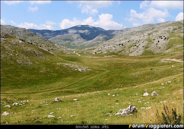 Bosnia-Erzegovina 2018, un'altra piacevole scoperta-8img3684.jpg