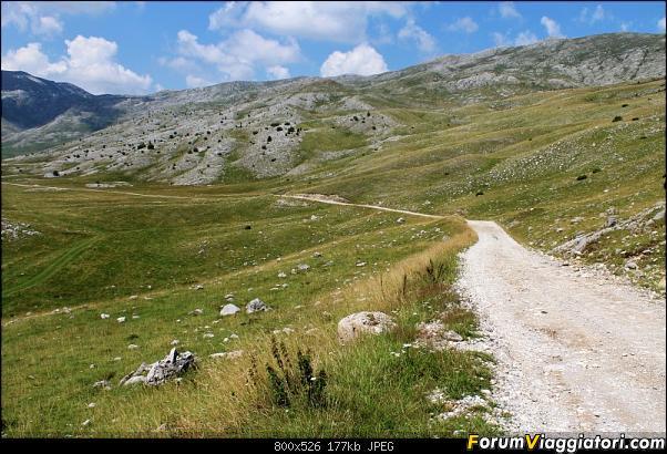 Bosnia-Erzegovina 2018, un'altra piacevole scoperta-9img3685.jpg