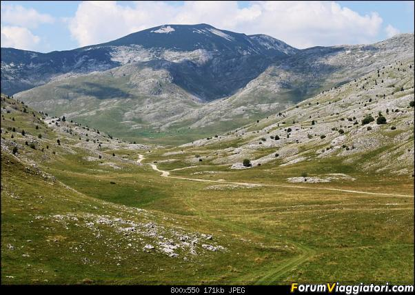 Bosnia-Erzegovina 2018, un'altra piacevole scoperta-10img3687.jpg