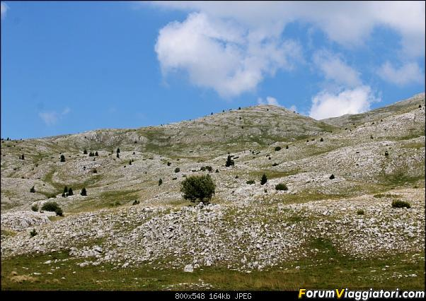Bosnia-Erzegovina 2018, un'altra piacevole scoperta-11img3689.jpg
